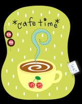cafe-time.png